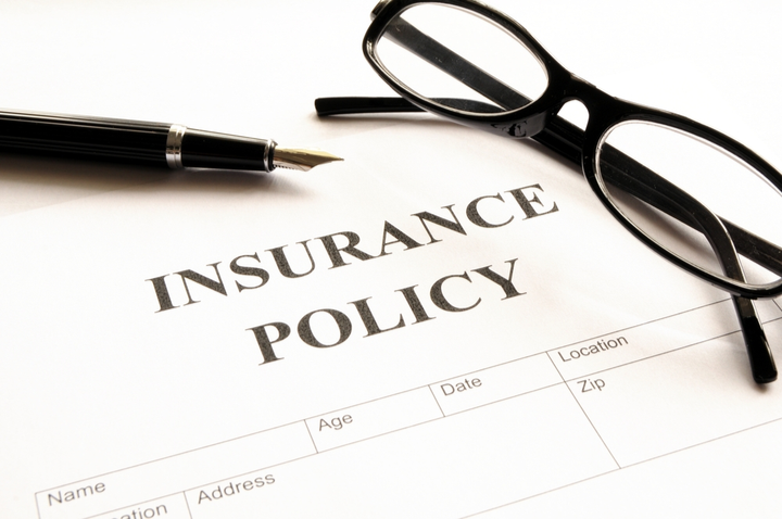 rehabs covered by uhc insurance